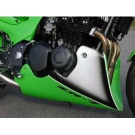 Sabot moteur Evo 1 ZR7