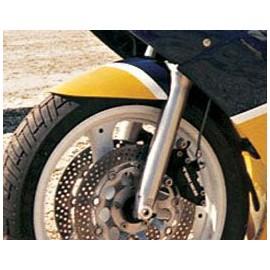 Garde boue avant 250 RGV 89-90
