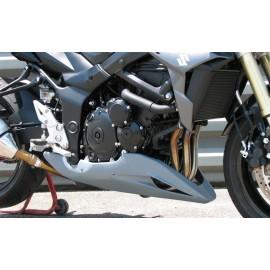 Sabot moteur 750 GSR