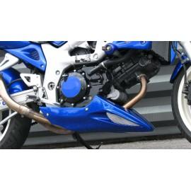 Sabot moteur Evo 2 SV 650 99-02