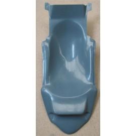 Passage de roue SV 650 99-02