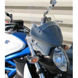 Saute vent Gladius SVF 650 09-15