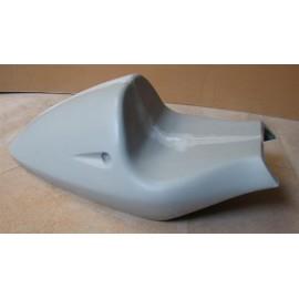Coque arrière monoplace GSXR SRAD 1996-00