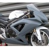 Carénage en 2 parties GSXR 600 / 750 2008-10