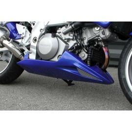 Sabot moteur Evo 1 SV 1000 03-07