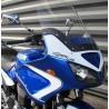Tête de fourche type GT 1400 GSX