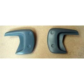 Ecopes de radiateur 1400 01-06