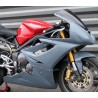 Carénage en 2 parties Daytona 675 06-08