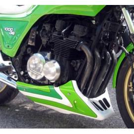 Sabot moteur modèle 202