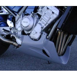Sabot moteur Evo 2 Fazer 1000 01-05