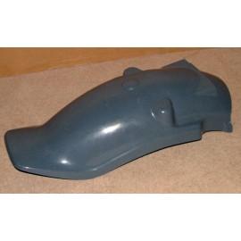 Garde boue arrière VMAX 1200 85-03
