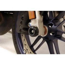 Tampons de fourche Buell R&G Racing