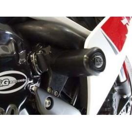 Tampons de protection Yamaha R&G Racing
