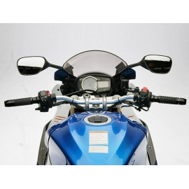 Kit Street Bike ABM Suzuki version Comfort