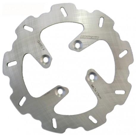 Disques de frein Ducati arrière Braking 1