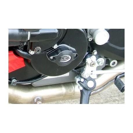 Sliders moteur Ducati R & G Racing Streetfighter Hyperstrada Monster