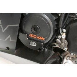 Sliders moteur KTM R & G Racing 1290 Superduke R RC8 gauche