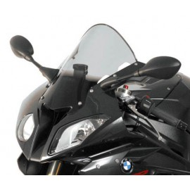 Bulles MRA Racing BMW S1000RR 2009-2014