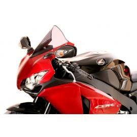 Bulle MRA Racing Honda
