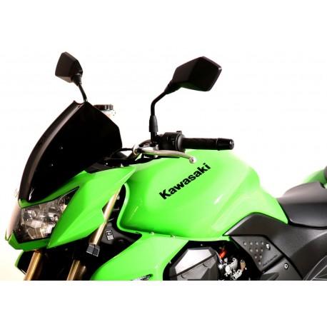 Bulles MRA Racing Kawasaki Z1000 2007-2009