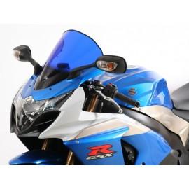 Bulle MRA Racing Suzuki