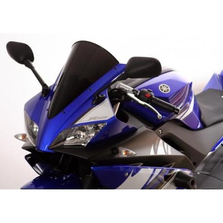 Bulles MRA Racing Yamaha YZF125R