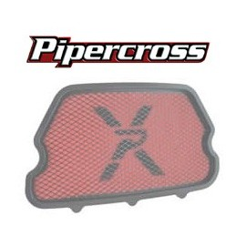 Filtres à air Pipercross CCM R40