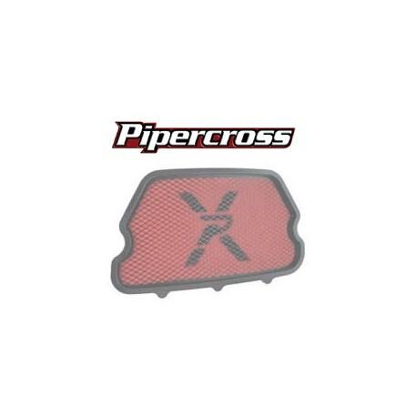 Filtres à air Pipercross CCM R40