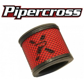 Filtres à air Pipercross Moto Guzzi