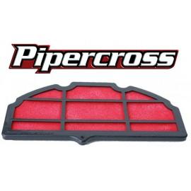 Filtre à air Pipercross Suzuki