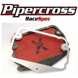 Filtre à air Pipercross Racing Aprilia