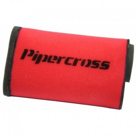 Filtres à air Pipercross Racing Honda CB1000R