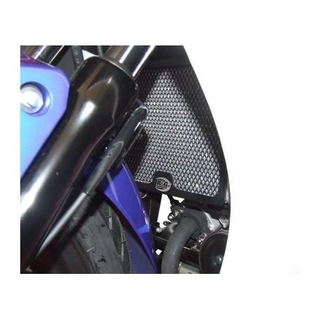 Grilles de radiateur Honda R & G Racing CBR125R