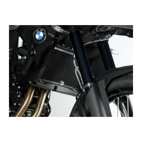 Grilles de radiateur BMW R&G Racing F650 700 800