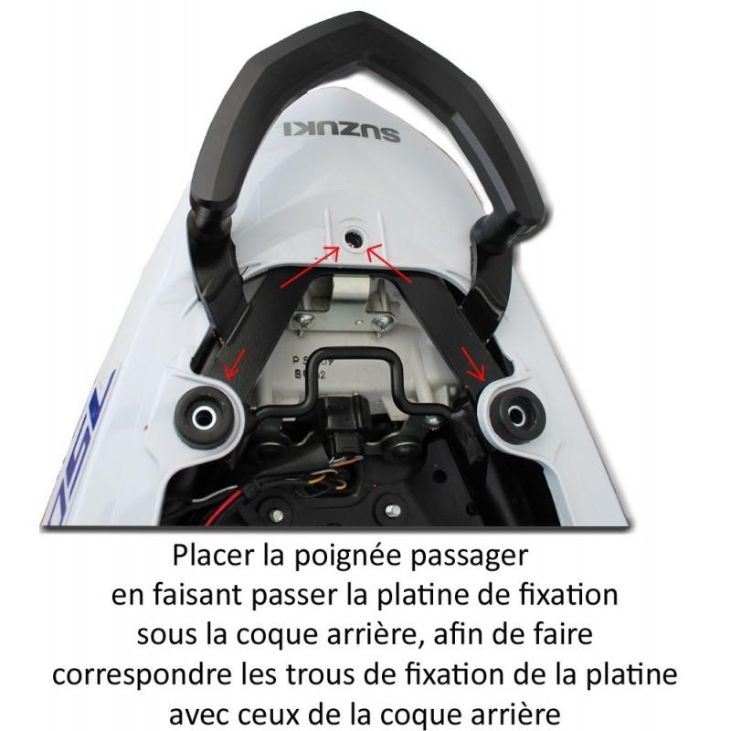 batterie moto gsr 750