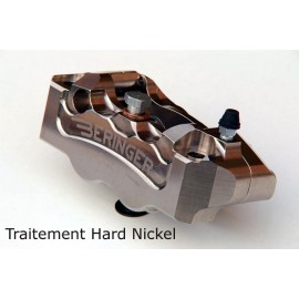 Option traitement Beringer hard nickel