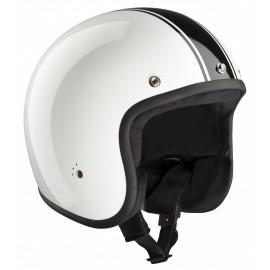 Casque Bandit Helmets Jet Classic ECE