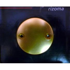 Couvercle de réservoir de fluide de frein avant Rizoma TP016G