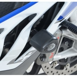 Tampon de rechange Aero R&G Racing droit