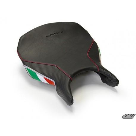 Housse pilote 749 999 Team Italia 1