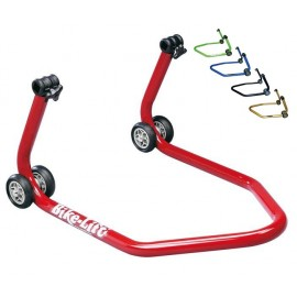 Béquilles de stand arrière Bike-Lift