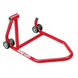 Béquille arrière Bike-Lift pour monobras