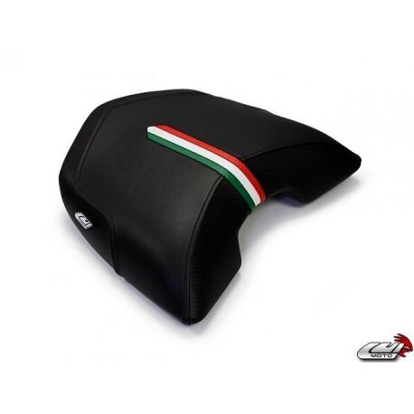 Housse passager Multistrada Team Italia 2