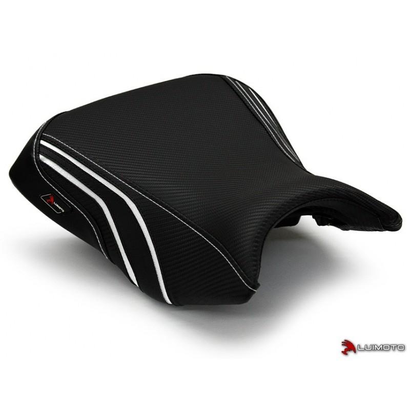 housse pilote er6 n ou f 12 14 team kawasaki de luimoto. Black Bedroom Furniture Sets. Home Design Ideas