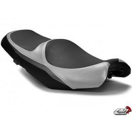 Housse complète GTR 1400 07-19 Concours