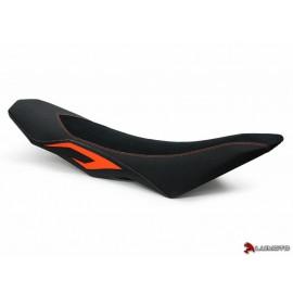 Housse complète KTM 690 Enduro R