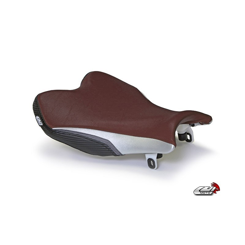 housse pilote gsxr 1000 09 14 team suzuki de luimoto. Black Bedroom Furniture Sets. Home Design Ideas