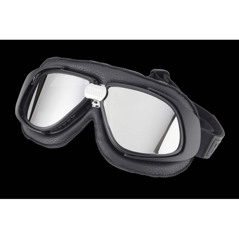 lunettes bandit helmets. Black Bedroom Furniture Sets. Home Design Ideas
