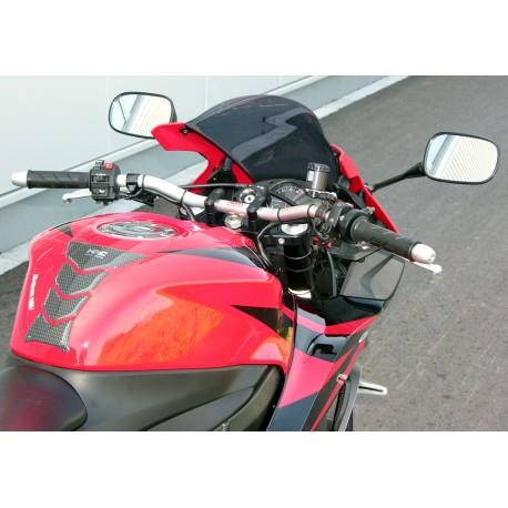 Kits Street Bike ABM Honda Basic 1
