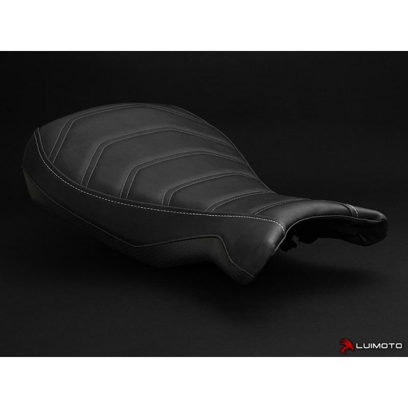 housse pilote rnine t vintage de luimoto. Black Bedroom Furniture Sets. Home Design Ideas